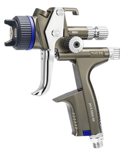 Pistola x 5500 RP