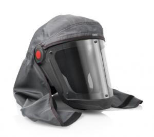 Respirador Air vision 5000