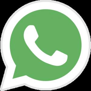 WhtasApp Nova Centric